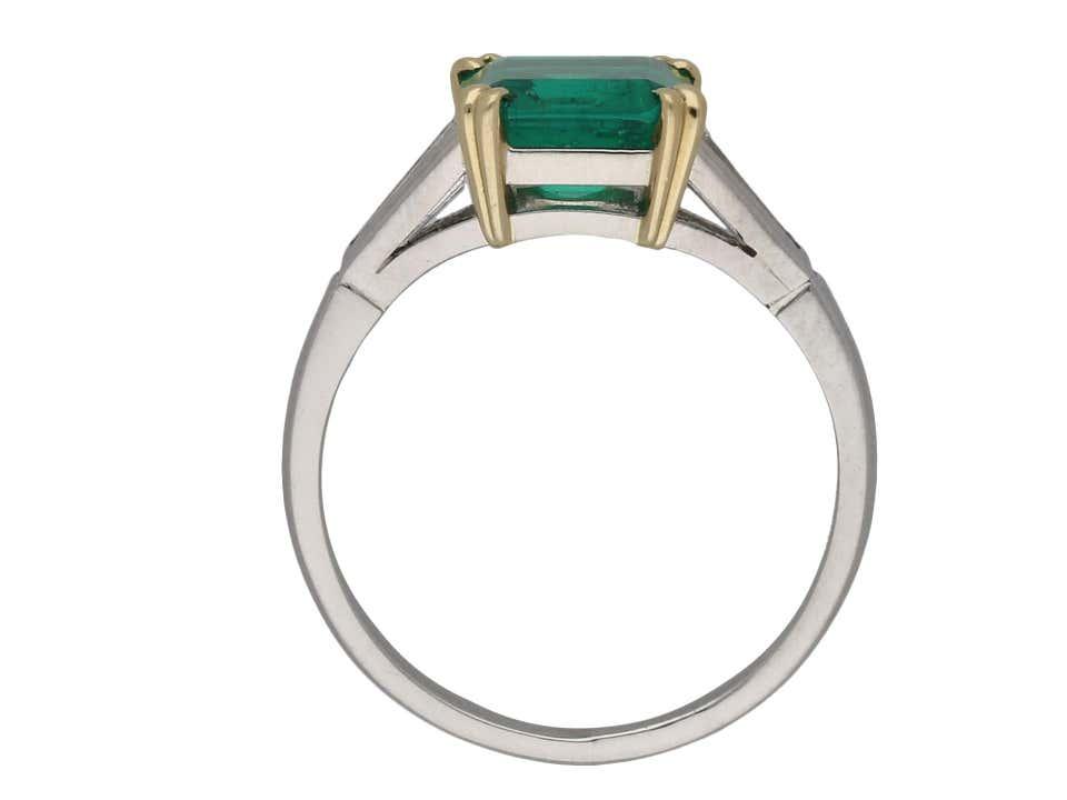 ring3b